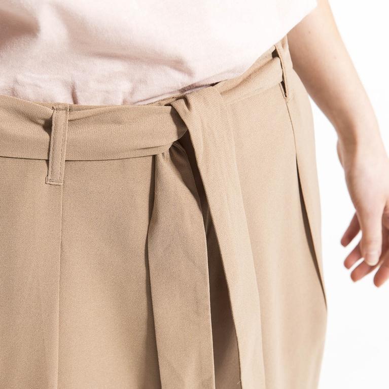 """Paper bag-bukse """"Nantes"""""""